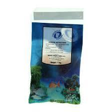 Fff Premium Fish Fillet 1kg