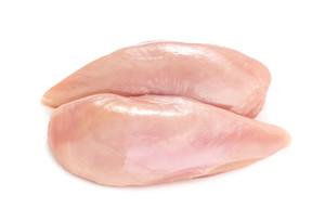 Chicken Breast 500g