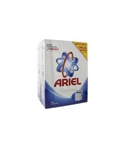 Ariel Washing Powder 2.5kg