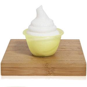 Lemon Gelato 1kg