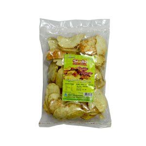 Siddhi Patta Potato 100g