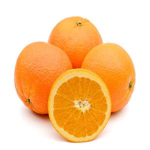 Orange Navel South Africa 1kg