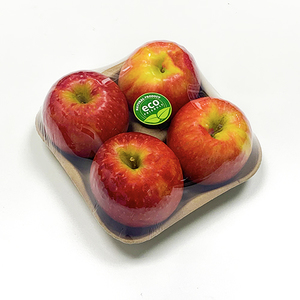 Apple Pink Lady Iran 4.8kg-5kg