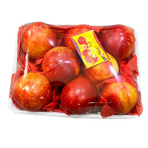 Nectarine Lebanon 6kg