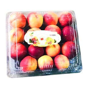 Nectarine Iran 1kg-1.2kg