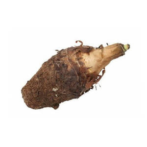 Yam India 1-1.3kg pc