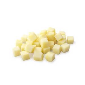 Potato Diced 250g