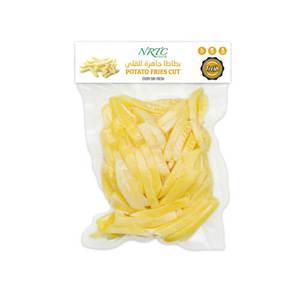Potato French Fries 250g