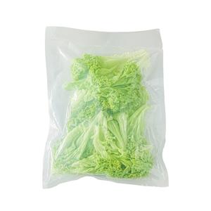 Lollo Bionda Lettuce Sanitized 250g