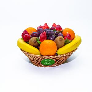 Fruity Treat 3kg approx