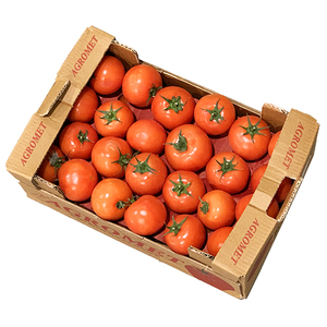 Tomatoes Turkey 6kg