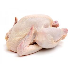Rapco Fresh Whole Chicken 650g