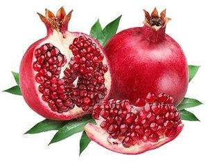 Pomegranate Yemen 500g