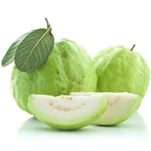 Guava Egypt Box 1box