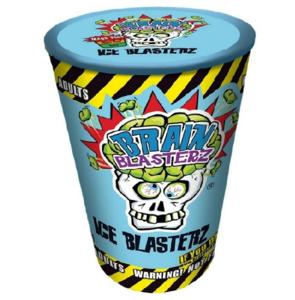Brain Blasterz I Candy Ice Blasterz 48g