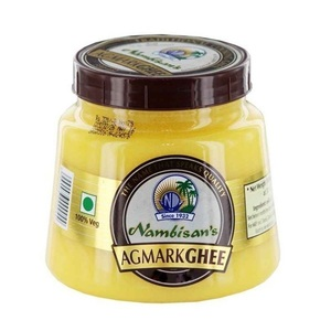 Nambisans Pure Ghee 1L