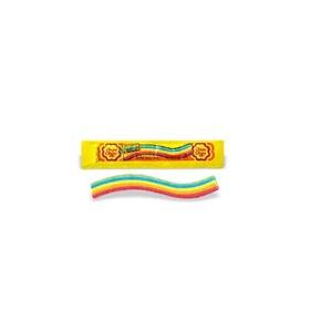 Chupa Chups Chewy Candy Sour Bites Belt 10.5g