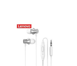 Lenovo Earphone Hf130 1pc