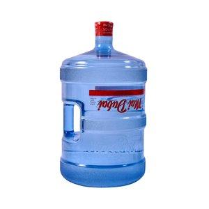 Mai Dubai Bottled Drinking Water 1gallon