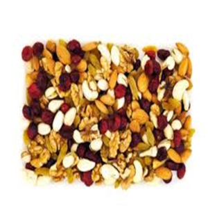 Mix Dry Fruit Special 250g
