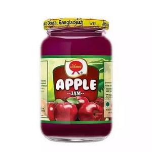 Ahmed Apple Jam 1pc