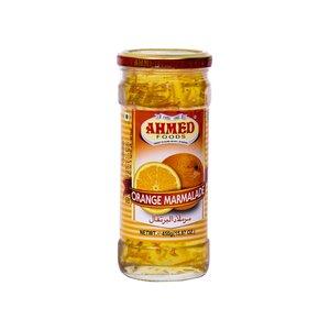Ahmed Orange Marmalade 1pc