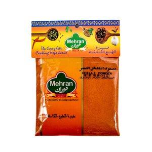 Mehran Chilli Powder 100g