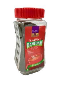 Tapal Danedar Jar 1000g