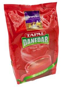 Tapal Danedar Pouch 900g