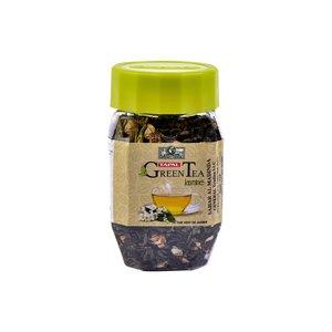 Tapal Jasmin Green Tea 100g
