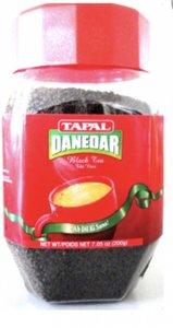 Tapal Danedar 200g