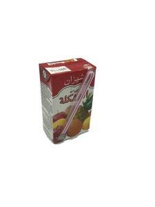 Shezan Tetra Mix Juice 1pc