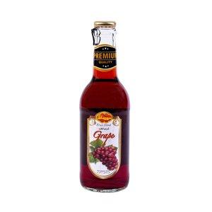 Shezan Grape Fruit Drink 1pc