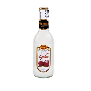 Shezan Lychee Drink 1pc