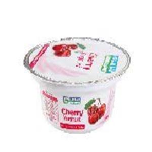 Marmum Youghat Cherry 125g
