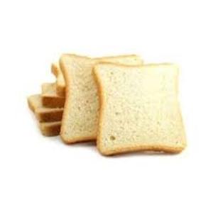 Al Arz Slice Bread Milk 1pack