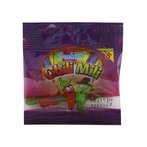 Candy Land Chilli Milli 20g