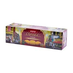LU Bakeri Classic Cookies Family Pack 1pack