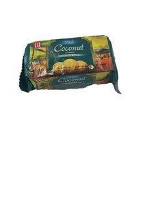 LU Coconut Snack Pack Box 1box