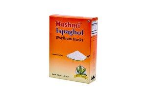Hashmi Ispaghol 100g