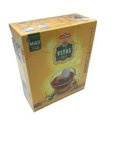 Vital Tea Karak Chai Tea Bags 100bags