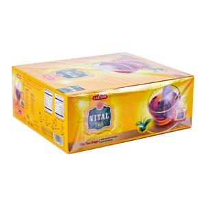 Vital Tea 200g