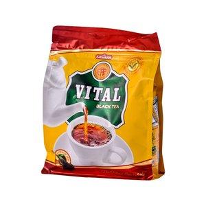 Vital Black Tea 400g