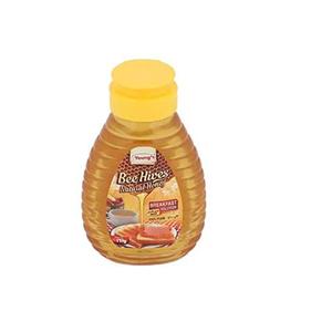 Empress Market Bee Hive Honey 170g