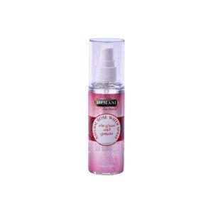 Natural Rose Water Spray 120ml