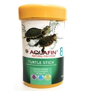 Aquafin Turtle Stick 500ml-26X20X27 1pc
