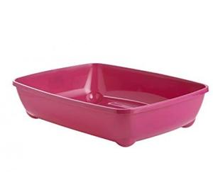 Moderna Arist-O- Tray Mini (C120) 37 Cm Pink 1pc