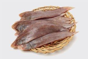 Manthal Fish 500g