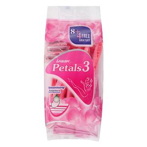 Laser 3 Petals 12s