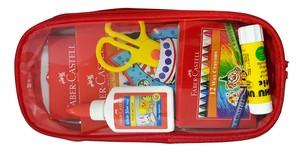 Faber Castel School Stationery Kit 1set